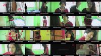 MMS - Amar Bandhobir Sathey Seidin-Bengali Short Film HDRip 720p Screenshot