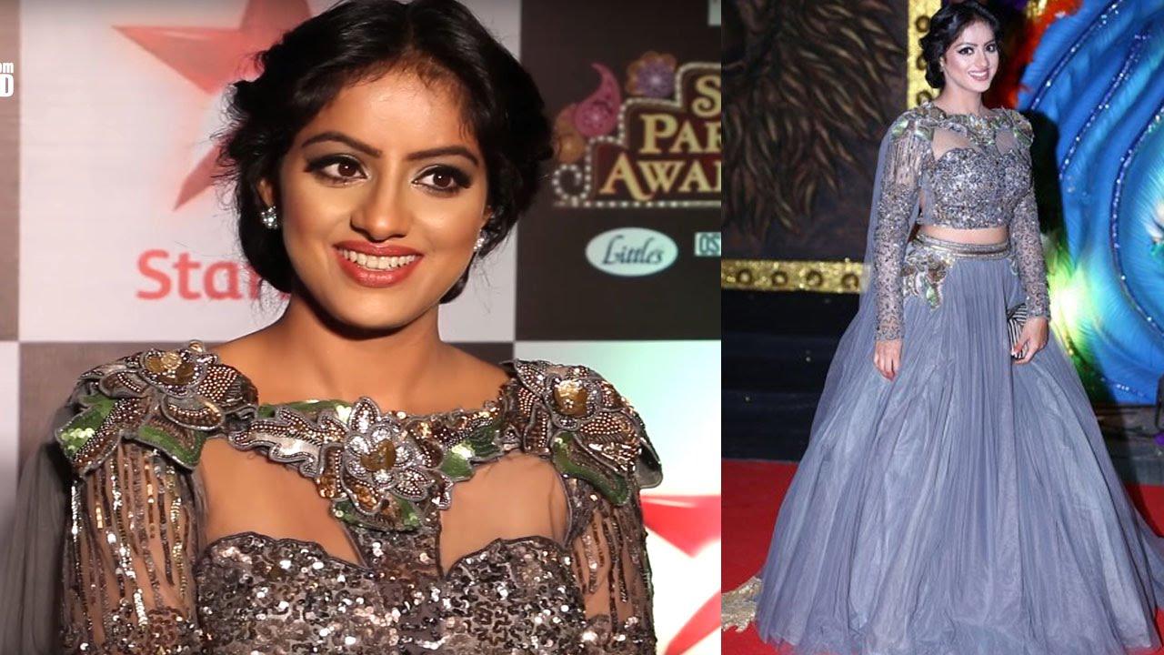 cinema: tv serial actress deepika singh photos