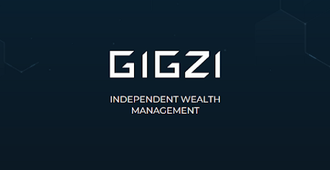 Gigzi is a Blockchain Financial System that Deliver Stability, Security and Wealth Protection