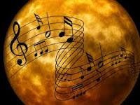 Mendengarkan Musik Ternyata Sangat Bermanfaat Bagi Kesehatan Kita. Berikut Penjelasannya.