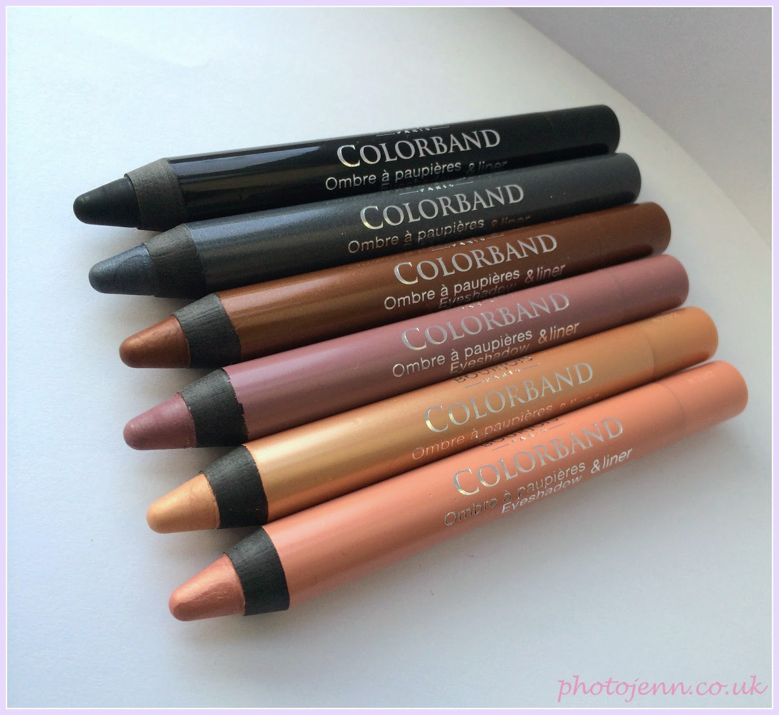 bourjois-colorband-crayons-review
