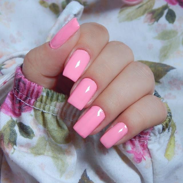 esmalte-rosa-neon