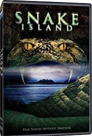 Watch Snake Island Online Free 2002 Putlocker