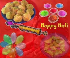 holi messages hindi 2020