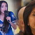 Mocha Uson Answers VP Robredo's Highly Publicized Statement Against Her Blog