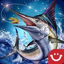 تحميل لعبة صيد الاسماك للموبايل برابط مباشر