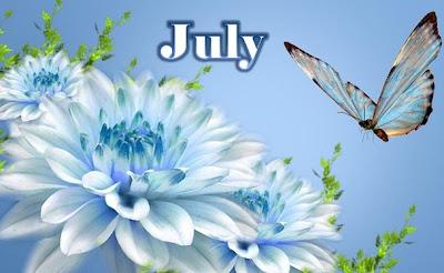 July+pics.jpg