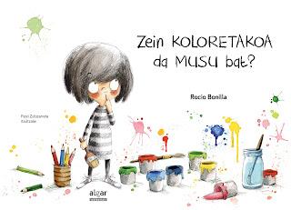 http://algareditorial.com/ficha-libros-catalogo/items/zein-koloretakoa-da-musu-bat.html