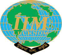 IIM Lucknow Recruitment 2016