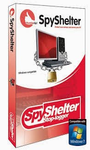 Free Download SpyShelter
