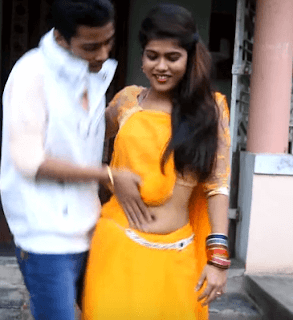 Chhora Raja Bardash Nahi Hota