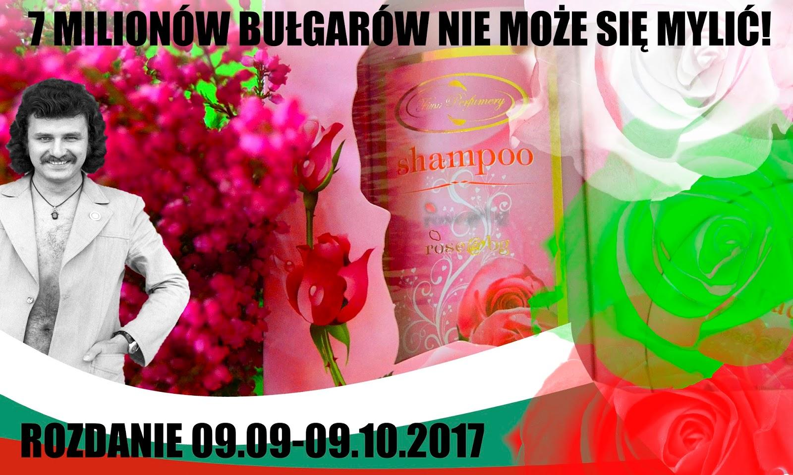 https://hairwitchproject.blogspot.com/2017/10/wyniki-mini-rozdania-7-milionow-bugarow.html