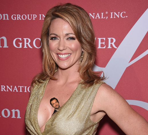 brooke baldwin naked pictures