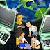 Manfaat Teknologi Informasi Terhadap Arah Pendidikan