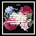 [SINGLE REVIEW] FLOWER ROAD 꽃길, la gran despedida de BIGBANG