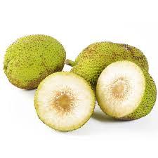 Fruta-Pão , a fruta do momento!!! ...emagrece –    Consumo e Benefícios