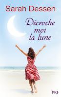http://twogirlsandbooks.blogspot.fr/2016/03/decroche-moi-la-lune.html