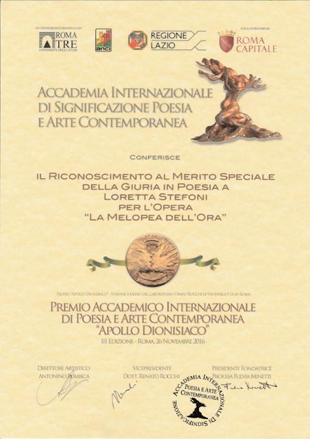 Hotel Excel Roma Ciampino Marino