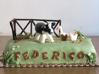torta fattoria