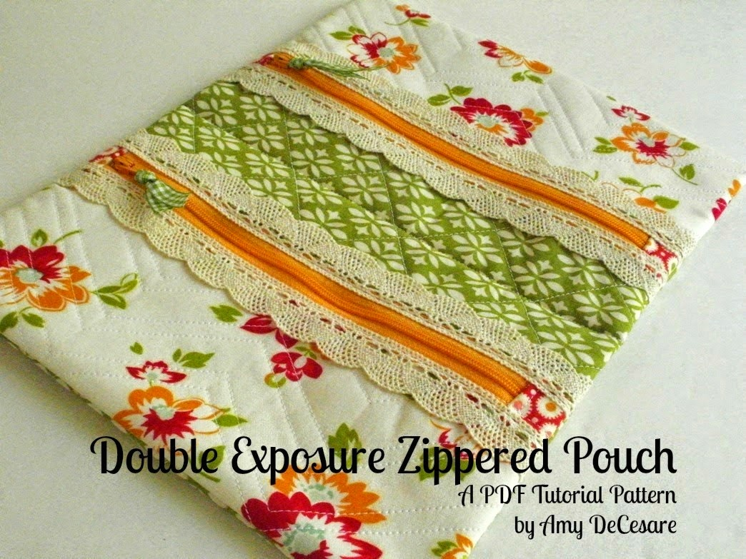 http://www.craftsy.com/pattern/sewing/accessory/double-exposure-zippered-pouch/108259?ext=craftlet-pattern