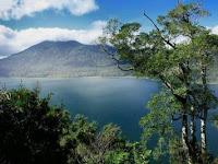 Info Wisata Bali Paling Unik dan Menarik Yang Sangat Recomended Untuk Dikunjungi