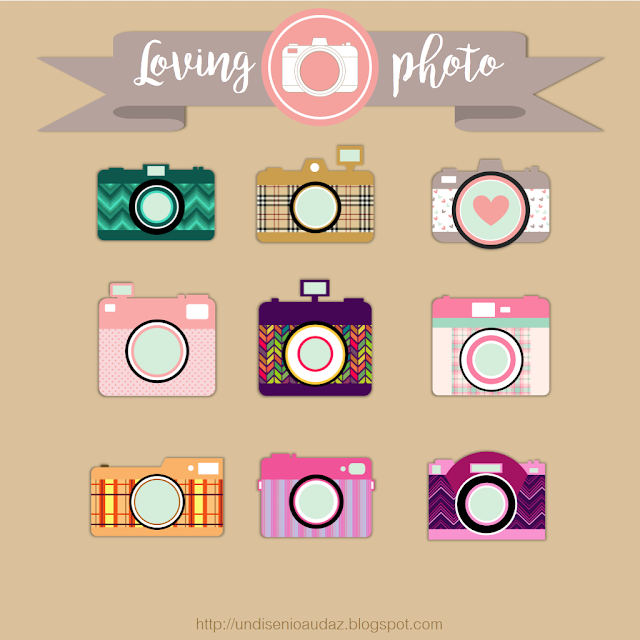 free-clipart-photography-cameras