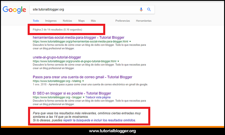 URL-indexadas-en-google