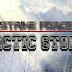 طريقة تحميل لعبة Strike Force Arctic Storm