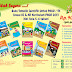 Buku Paud Murah 2017/2018 - Majalah TK PlayGroup | Buku Anak Balita bukupaud.com/