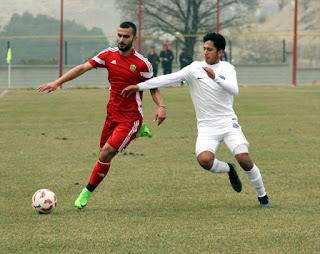 Bein Sports Türkiye İle Maçlari Süper Lig Evinizde