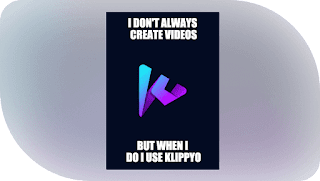 klippyo app,create klippyo professional video,create klippyo professional video with iphone,professional klippyo videos,klippyo,software editing klippyo videos,app editing klippyo videos,How klippyo works?,create professional Video intro klippyo,create animated video intro klippyo ,editing klippyo videos for youtube,Klippyo software,editing klippyo videos,create klippyo videos,Why should you buy klippyo?,klippyo bonus