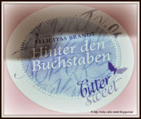 http://ruby-celtic-testet.blogspot.de/2015/02/rezension-bittersweets-im-6er-pack.html