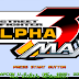 Street Fighter Alpha 3 Max PSP ISO Free Download & PPSSPP Setting