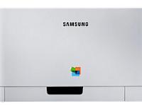 Samsung SL-C410W Drivers Download