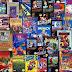 TOP los 10 juegos de Nintendo NES más cotizados (juegos PAL B)