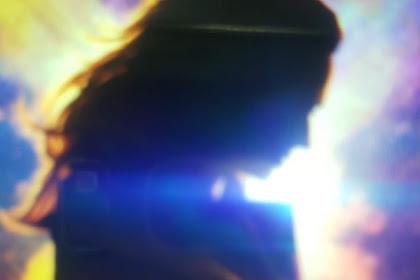 Vionet87.blogspot.com -  x-men Dark Phoenix 2019~ Upcoming Hollywood Movie
