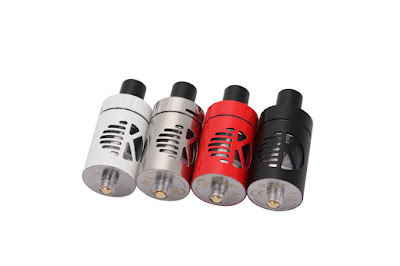 5% Off For Kanger CLTANK Clearomizer