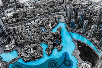 Era Revolusi Industri 4.0: Saatnya Ciptakan Peluang Baru