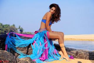 Drisha South Indian new actress Portfolio Pics (3).jpg