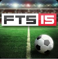 Game First Touch Soccer Tawarkan Jadi Manajer Klub Dan Pemain Sekaligus