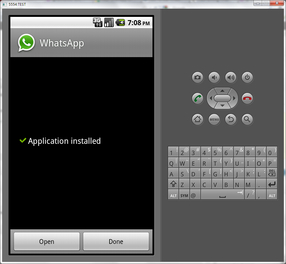 whatsapp-for-pc-windows7/8/xp/mac