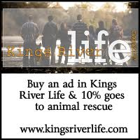 http://kingsriverlife.com/advertising/