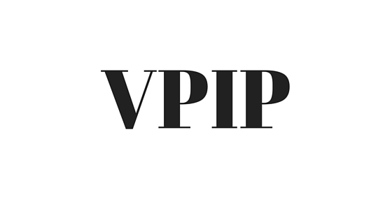 definition of vpip in poker