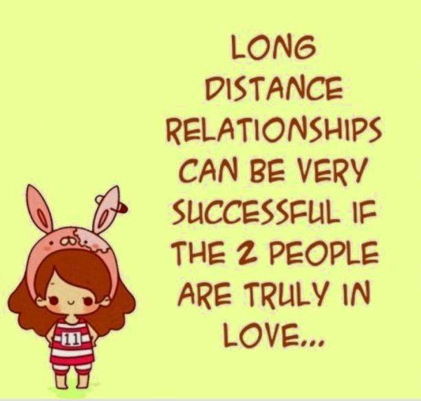 Long Distance Relationship Hurt Quotes Dp Whatsapp Status Quotes