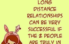 long distance relationship hurt quotes DP