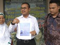 Pembawa TKI Ponorogo yang Dianiaya di Singapura Dilaporkan ke Polda Jatim