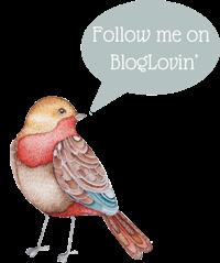 https://www.bloglovin.com/blogs/anua-w-akwarelowym-swiecie-4754489