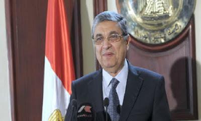 مصر تسابق الزمن لبدء إنشاء المحطة النووية