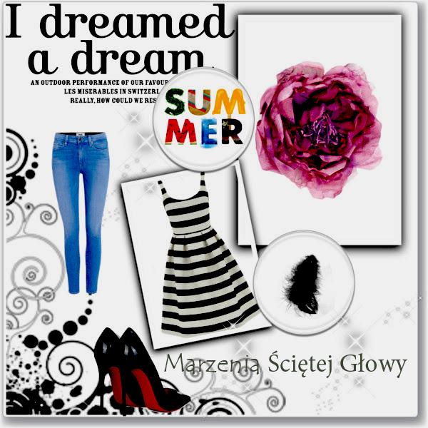 http://hairwitchproject.blogspot.com/2016/07/marzenia-scietej-gowy-czyli-moja.html