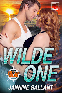 https://www.goodreads.com/book/show/28439412-wilde-one